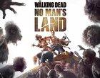 The Walking Dead - No Man's Land pojawia się na kolejnym zwiastunie