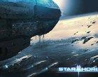 promocja Star Horizon strzelanka