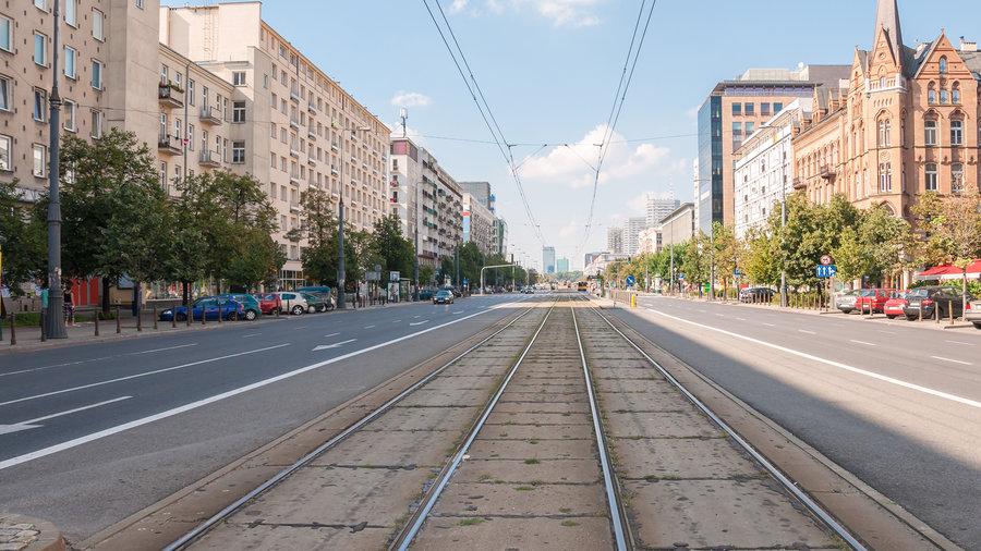 fot. mkos83, Fotolia.com