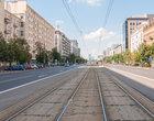 aplikacje transportowe Bilkom Epodróżnik Infopasażer - opóźnienia pociągów jakdojade.pl mobileMPK moBiLET Mytaxi Rozkłady kolejowe skycash transport Transportoid