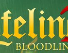 gra akcji gra logiczna Lifeline 2 Bloodline