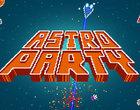 Astro Party gra strzelanka