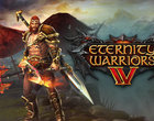 Eternity Warriors 4 gra RPG