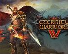 Eternity Warriors 4 gra RPG