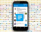 aktualizacja Google Messenger