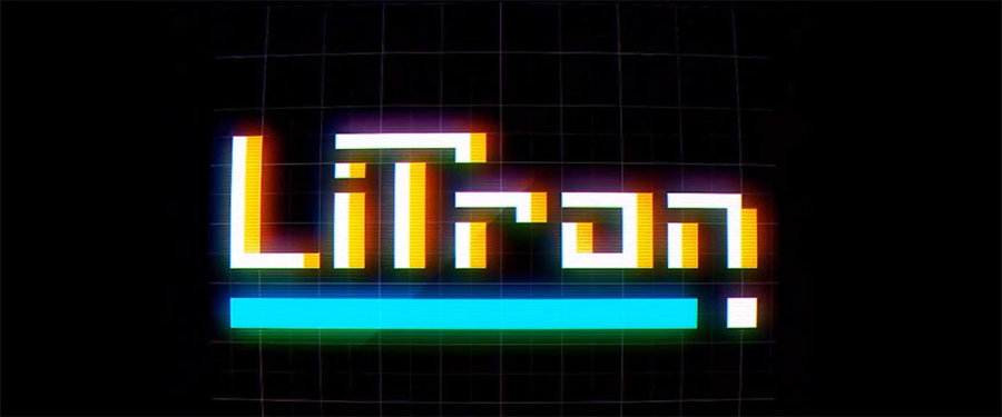 Litron-Android-Game