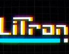 gra logiczna Litron