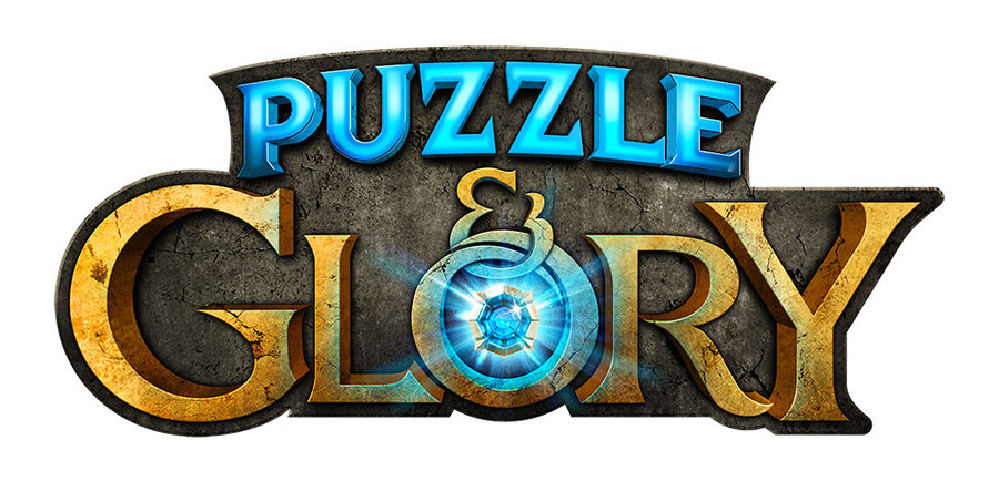 Puzzle-and-Glory-Android-Game