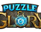 puzzle Puzzle Glory rpg SEGA