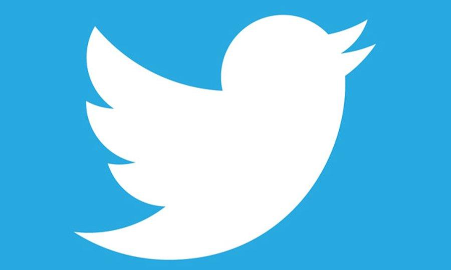 Twitter-logo-011
