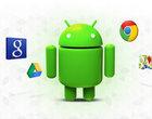aktualizacja Android Marshmallow google