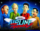 airline tycoon symulator
