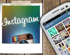 Instagram reklamy wideo sponsorowane