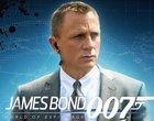 gra akcji James Bond: World of Espionage zapisy przedpremierowe