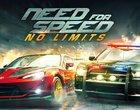 Need for Speed zwiastun