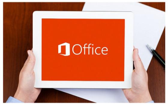 office_ipad-560x350