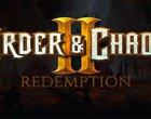 gameloft MMORPG Order & Chaos 2: Redemption