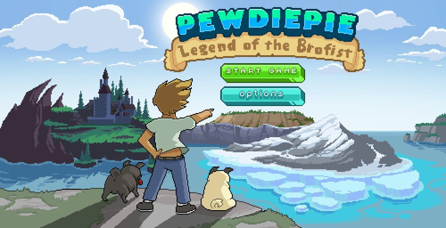 pewdiepie-game-screen