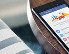 aktualizacja Facebook preferencje aktualności