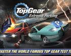 gra wyścigowa Top Gear