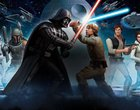 gra turowa star wars galaxy of heroes
