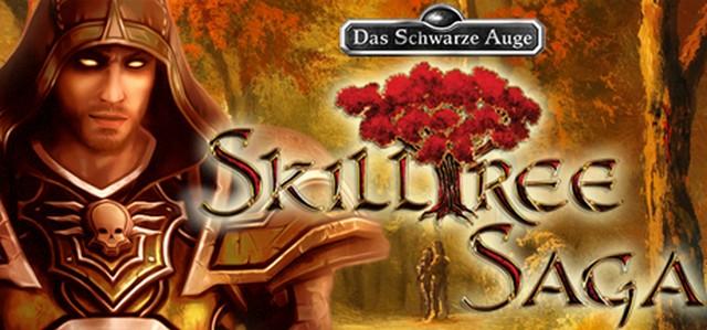 teaser-skilltree-saga