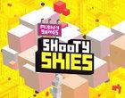 gra akcji Shooty Skies