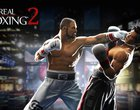 real boxing 2 Vivid Games