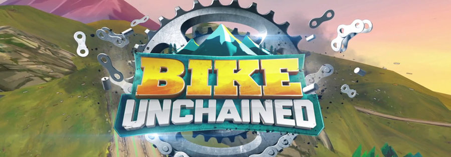 Bike-Unchained-Game