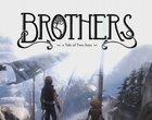 Brothers: A Tale of Two Sons gra przygodowa gra zręcznościowa premiera