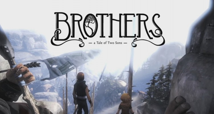 Brothers-a-tale-of-two-sons3-e1386007711342-750x400