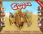 camel up gry familijne Outline Development planszoManiaK