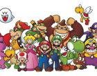 Gry Nintendo premiera spekulacje
