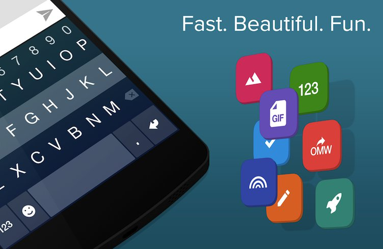 Fleksy-custom-background-1