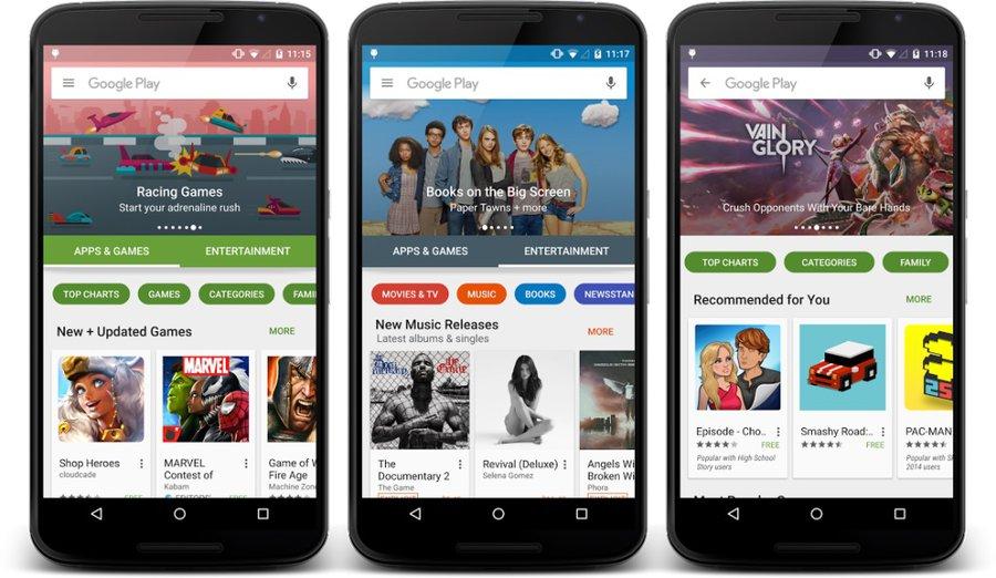 Google-Play-Store-refresh2-1024x5951111