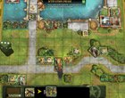 heroes of normandie planszoManiaK steam