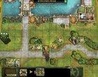 planszoManiaK, steam, heroes of normandie