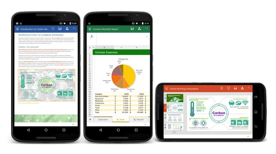 Office-for-Android-Preview-1024x5731111