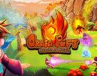 gra akcji gra logiczna Oraia Rift premiera