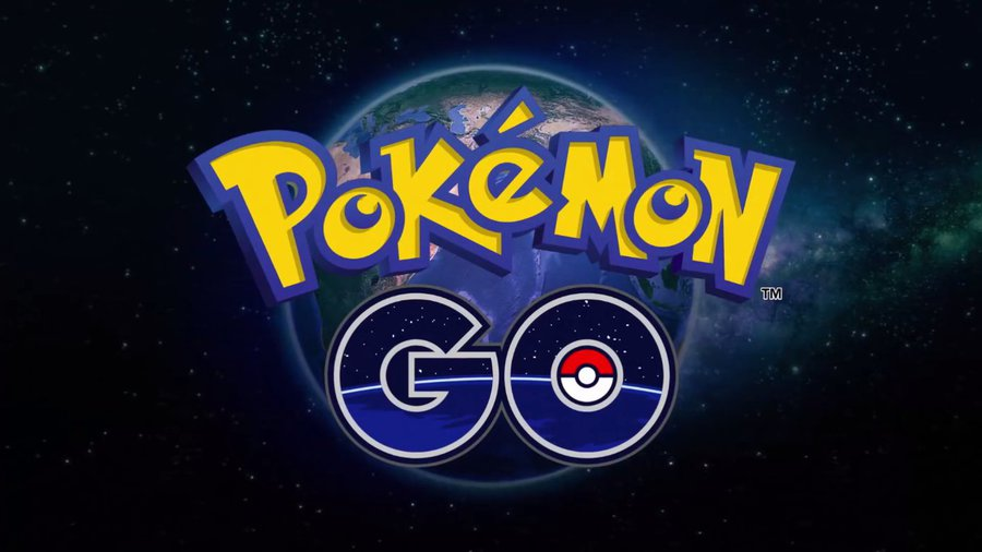Pokémon GO / fot. producenta
