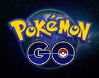 pokemon Pokemon Camp pokemon shuffle pokemony