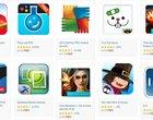 Amazon paczka gier i aplikacji promocja