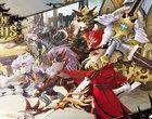 gra RPG premiera Seven Knights