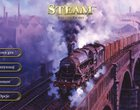steam, gry planszowe, planszoManiaK, Martin Wallace, Steam: Wyścig do bogactwa