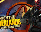 ostatni odcinek premiera Tales from the Borderlands