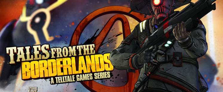 Tales-from-the-Borderlands-Episode-5-The-Vault-of-the-Traveler-747x309