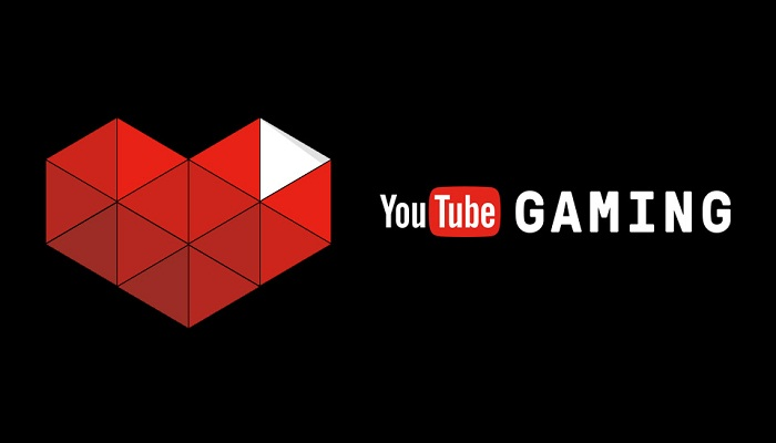 YouTube-Gaming-1