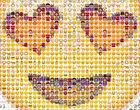 emoji emotikonki