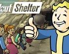 aktualizacja Fallout Shelter