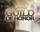 gra RPG gra strategiczna Guild of Honor